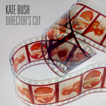 KateBushDirectorsCut600Gb180511